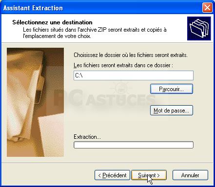 Cacher des fichiers dans une image Steganographie_10