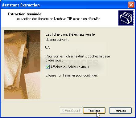 Cacher des fichiers dans une image Steganographie_11