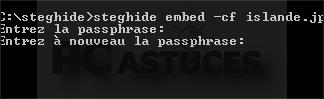 Cacher des fichiers dans une image Steganographie_16
