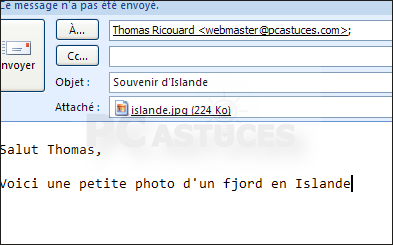 Cacher des fichiers dans une image Steganographie_18