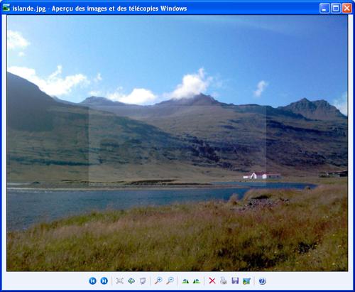 Cacher des fichiers dans une image Steganographie_19