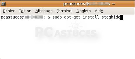 Cacher des fichiers dans une image Steganographie_25