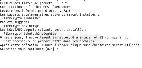 Cacher des fichiers dans une image Steganographie_26