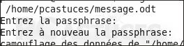 Cacher des fichiers dans une image Steganographie_29