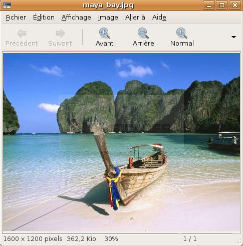 Cacher des fichiers dans une image Steganographie_31