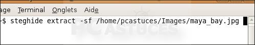 Cacher des fichiers dans une image Steganographie_32