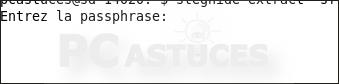 Cacher des fichiers dans une image Steganographie_33