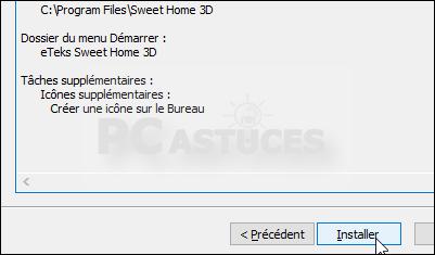 Dessiner les plans de son intérieur Sweet_home_3d_09