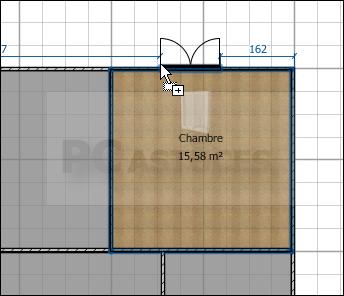 Dessiner les plans de son intérieur Sweet_home_3d_26