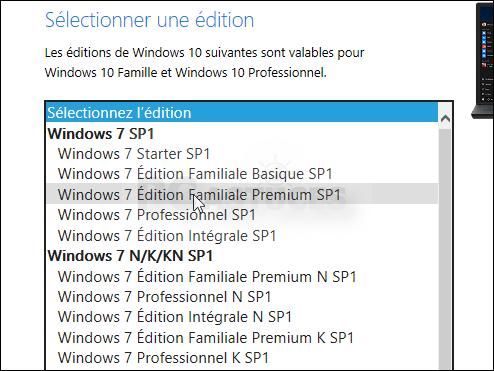 Pc astuces t l charger les fichiers iso de windows 7 avec le sp1 int gr - Telecharger open office windows 7 32 bits ...