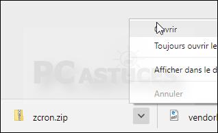 Trier automatiquement ses fichiers Trier_fichiers_zcron_02