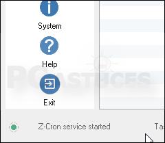 Trier automatiquement ses fichiers Trier_fichiers_zcron_17