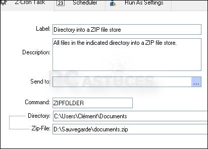 Trier automatiquement ses fichiers Trier_fichiers_zcron_31