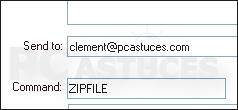 Trier automatiquement ses fichiers Trier_fichiers_zcron_44