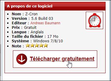 Trier automatiquement ses fichiers Trier_fichiers_zcron_45