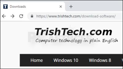 Arrêter Windows avec une clé USB Usb_shutdown_01
