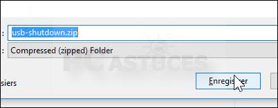 Arrêter Windows avec une clé USB Usb_shutdown_03