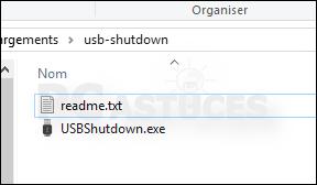 Arrêter Windows avec une clé USB Usb_shutdown_07