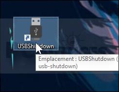 Arrêter Windows avec une clé USB Usb_shutdown_09