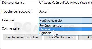 Arrêter Windows avec une clé USB Usb_shutdown_11