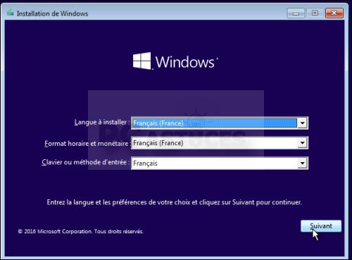 how to change 64bit to 32 bit windows 10