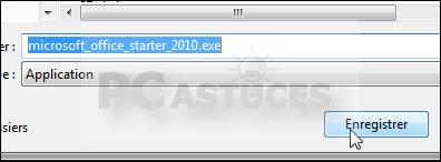 Logitheque.com Télécharger gratuit – wordpad 2010